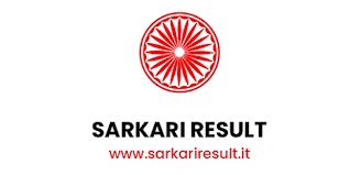 SarkariResult.it